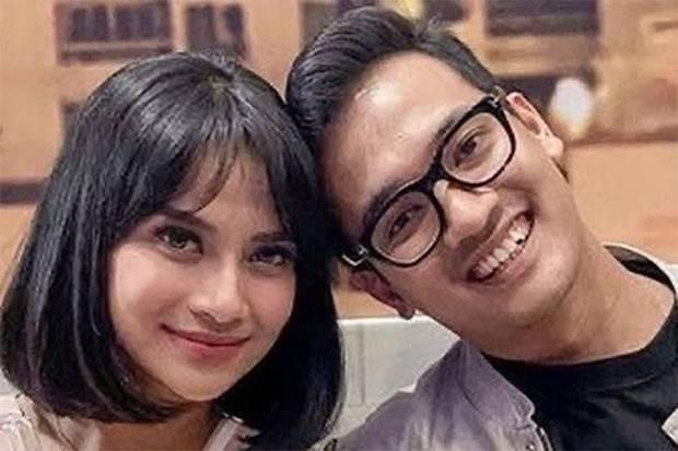 Vanessa Angel-Bibi Ardiansyah Akan Gelar Resepsi Pernikahan Ulang, Tanggalnya Masih Rahasia
