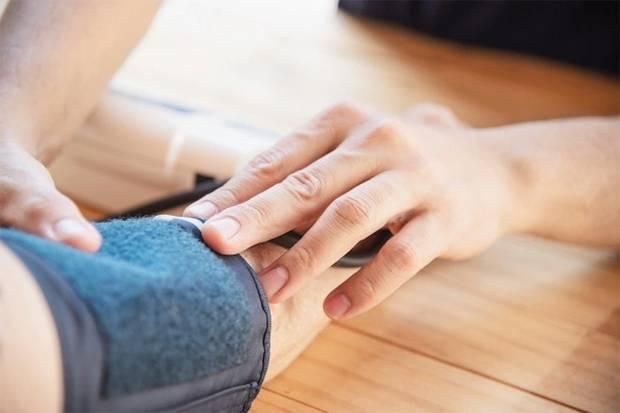 Waspada Hipertensi, Lakukan 3 Hal Ini secara Rutin di Rumah
