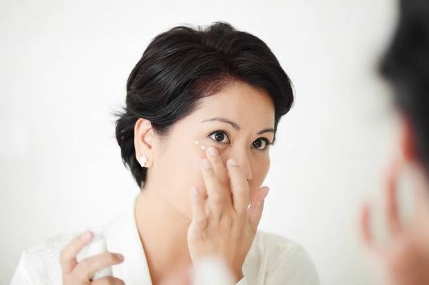 Ladies, Ini 5 Tips Awet Muda Secara Alami Tanpa Botox