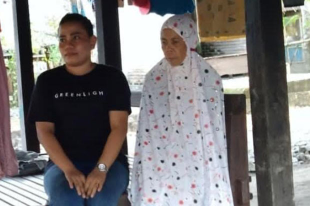 Kasus Tabrak Lari di Wajo, Keluarga Korban Minta Pelaku Segera Ditangkap