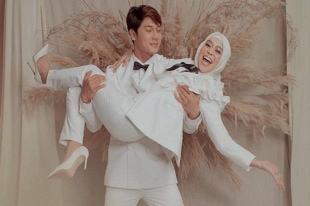 Cocok, Pernikahan Lesti-Billar Disebut akan Bawa Kebahagiaan