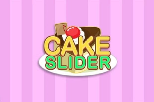 Cake Slider, Game dengan Baraneka Macamm Kue! Ayo Buruan Cek di Aplikasi RCTI+