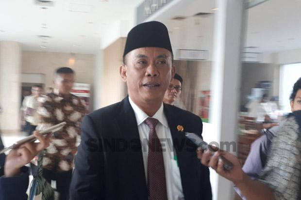 Covid-19 Mengkhawatirkan, DPRD Dorong Pemprov DKI Terapkan Mikro Lockdown