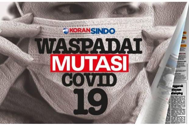 Kasus Aktif Covid-19 di Jakarta Diprediksi Bisa Tembus 342.000 per Hari
