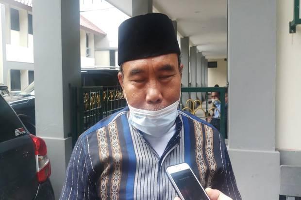JPU Minta Hakim Tolak Eksepsi Mafia Tanah di Pinang Tangerang