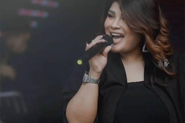 Putuskan Menjadi Nasrani, Nania Idol Dianggap Sudah Mati oleh sang Ayah