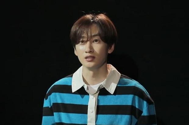 Eunhyuk Super Junior Beli Rumah Mewah Usai Ibu Idap Pneumonia