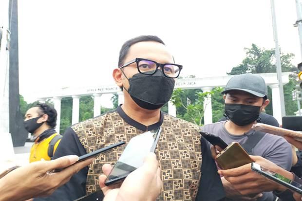 Biasanya Cepat Respons, Bima Arya Kini Bungkam Usai Habib Rizieq Divonis 4 Tahun Penjara