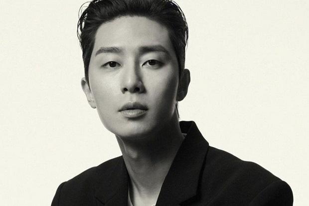 Park Seo Joon Tuai Kontroversi Usai Wawancara Lamanya Muncul Lagi