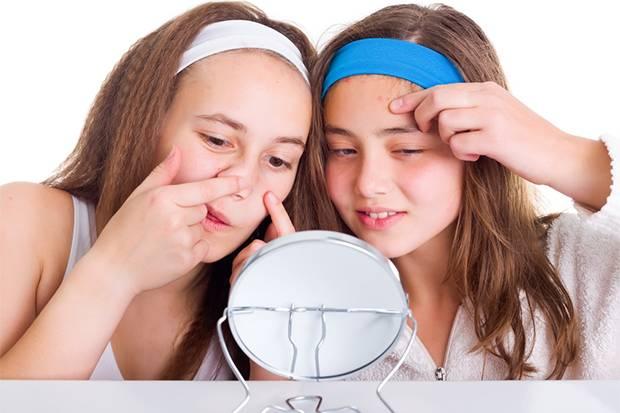 Urutan Skincare Pagi dan Malam untuk Remaja Menurut Dermatolog