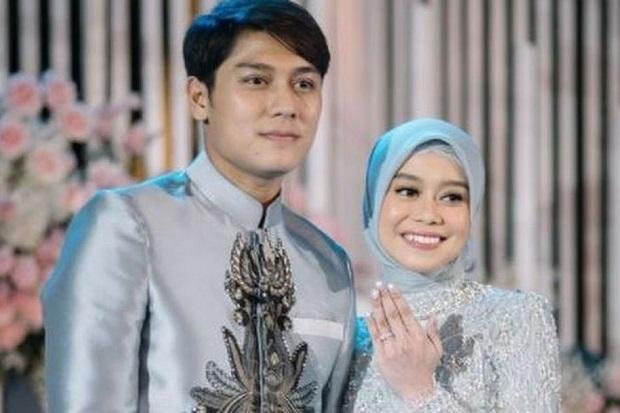 Patuhi PPKM Darurat, Lesti Kejora dan Rizky Billar Tunda Pernikahan