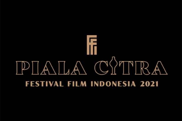 Usung Tema Sejarah dan Media Baru, Festival Film Indonesia 2021 Hadirkan 4 Kategori Tambahan