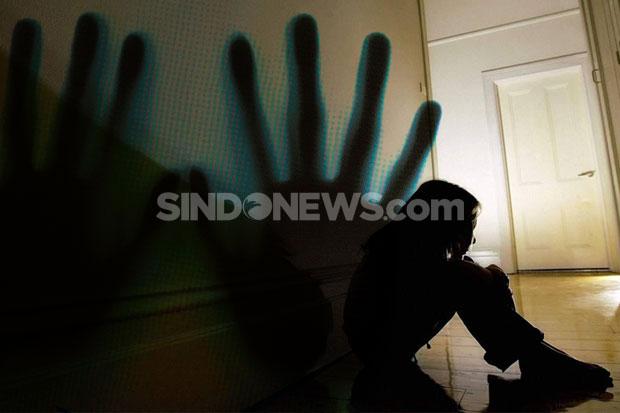 Kasus Pencabulan Bocah di Tambora, Polisi: Segera Kita Lakukan Penangkapan