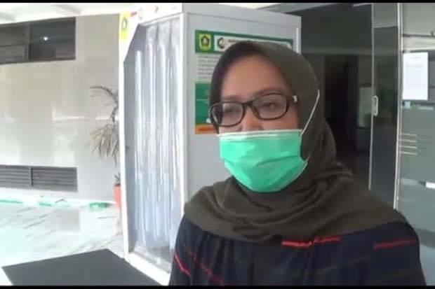 Soal PPKM Darurat, Bupati Bogor Ade Yasin: Kesadaran Warga di Perkampungan Masih Rendah