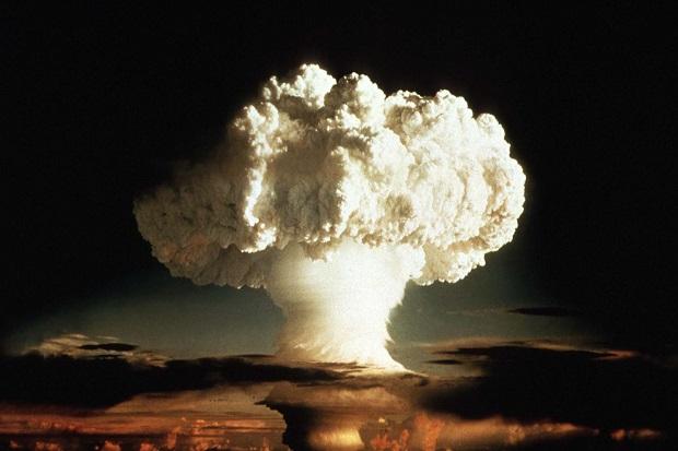China Ancam Membom Nuklir Jepang Tanpa Henti Jika Bela Taiwan