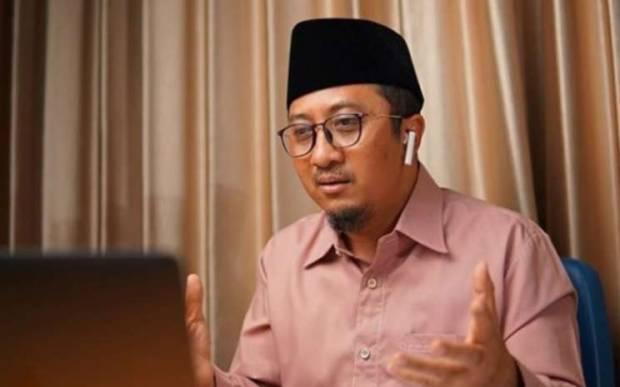 Ustadz Yusuf Mansur Terima Donor Darah dari Penghafal Alquran Terbaik Dunia