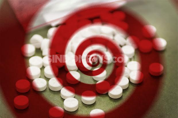 Benarkah Azitromisin dan Oseltamivir Sebabkan Interaksi Obat? Ini Penjelasannya