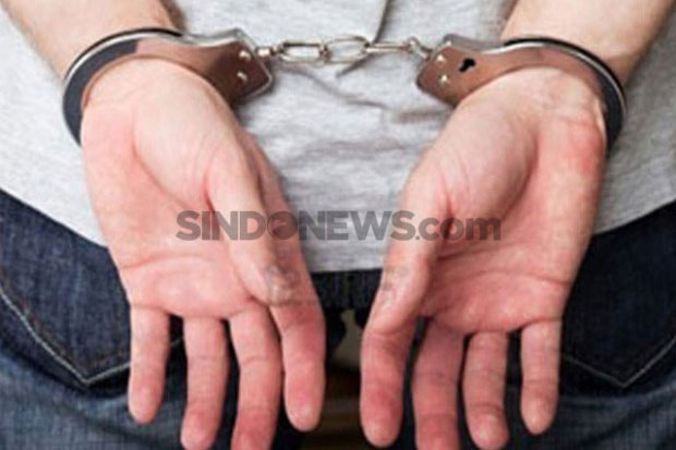 Dilaporkan ke Polisi, Pelaku Penggelapan Uang Penjualan Sapi Ratusan Juta Dibekuk