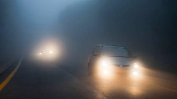 Ingin Pasang Lampu Kabut di Mobil, Cermati Cara Ini