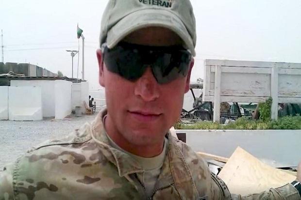 Kisah Tragis Sohail Pardis, Penerjemah untuk Militer AS yang Dipenggal Taliban