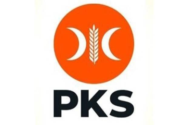 Peduli kesehatan Masyarakat Tangsel, PKS Jadi Parpol Pertama Gelar Vaksinasi