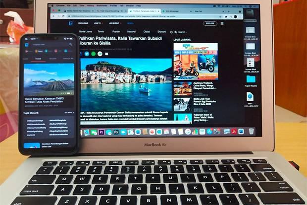 News RCTI+ Ulas Kabar Terbaru Bisnis Pariwisata Dunia yang Mulai Bangkit