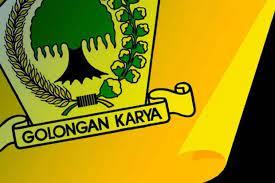 PPKM Diperpanjang, Ketua Golkar DKI Imbau Kader Tingkatkan Kepedulian Sosial
