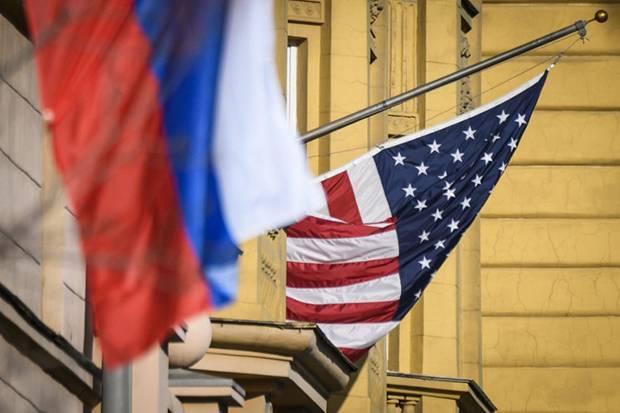 Kremlin: Biden Salah Besar Sebut Rusia Hanya Miliki Nuklir dan Minyak