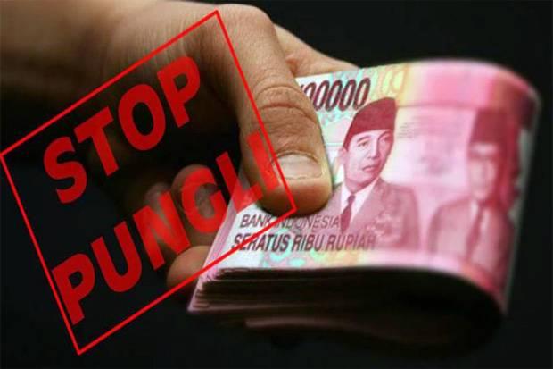 Gercep Polisi dan Camat Cegah Pemotongan Bansos di Depok