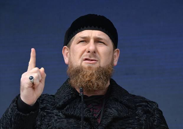 Chechnya Larang Warga Tidak Divaksin Masuk Masjid, Toko, dan Transportasi Umum
