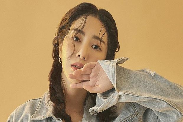 Kwon Mina Dilarikan ke Rumah Sakit Usai Mencoba Bunuh Diri