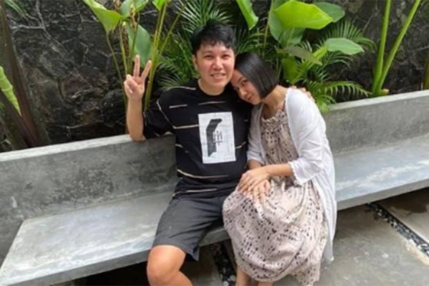 Masa Hukuman Narkoba Selesai, Daniel Mardhany Deadsquad Bersyukur Lewati Momen Epik