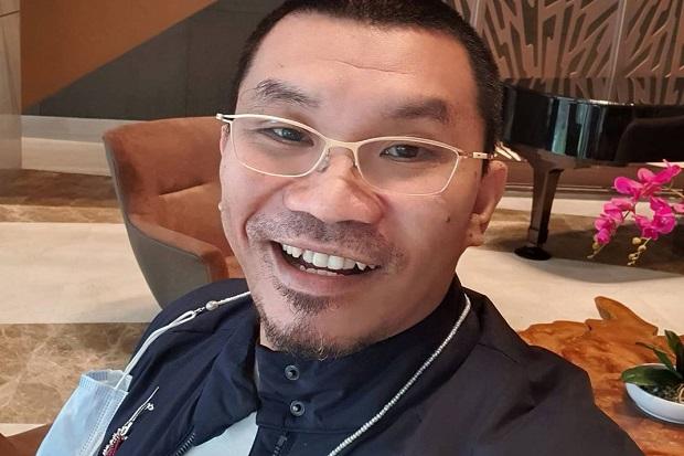 Mongol Stres Pernah Ditangkap Polisi karena Judi, Dipenjara 4 Bulan