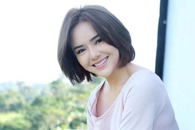 Amanda Manopo Ucapkan Salam Perpisahan, Netizen Langsung Resah