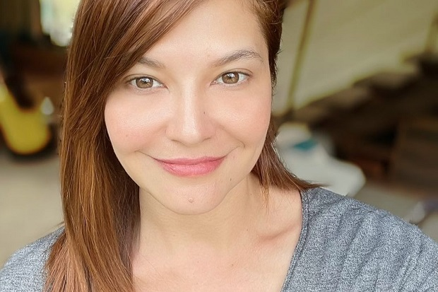Tamara Bleszynski Bantu Endorse UMKM Gratis, Imbas PPKM Diperpanjang