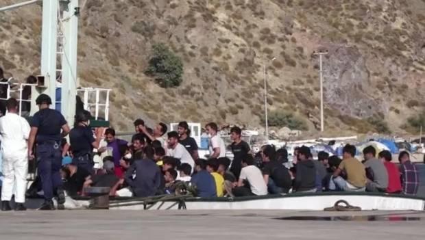Turki Marah AS Lepas Tanggung Jawab, Tak Mau Tampung Pengungsi Baru Afghanistan