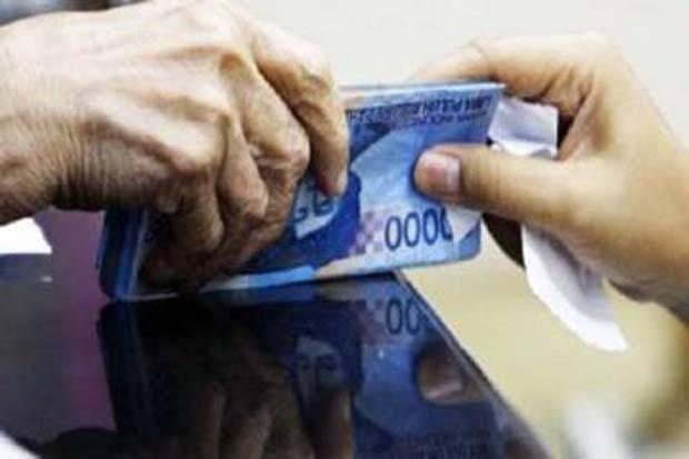 Viral, Oknum Lurah di Tangerang Minta Uang Tanda Tangan Rp250.000 ke Anak Yatim