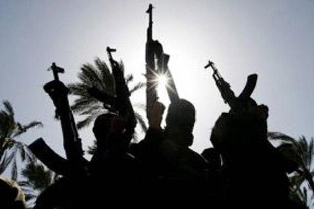 KKB Bantai 30 Warga Sipil dan Tentara di Utara Burkina Faso
