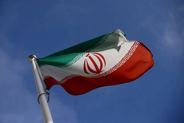 Bunuh Orang karena Hendak Diperkosa, Pria Iran Dieksekusi Mati
