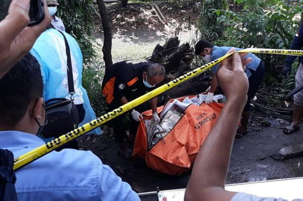 Hasil Autopsi, Mayat Wanita Terbungkus Kardus di Cakung Tengah Hamil 5 Bulan