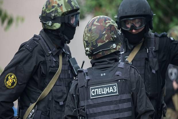 Pria Ukraina Tertangkap Basah saat Coba Curi Rahasia Senjata Rusia