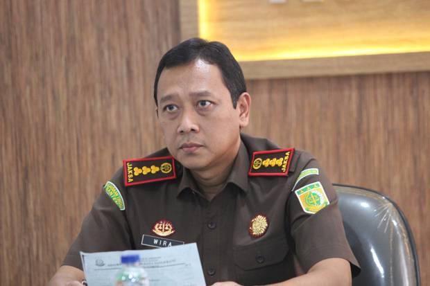 Pungli Bansos di Kota Tangerang, Kejari Kumpulkan Bukti-bukti Pendukung
