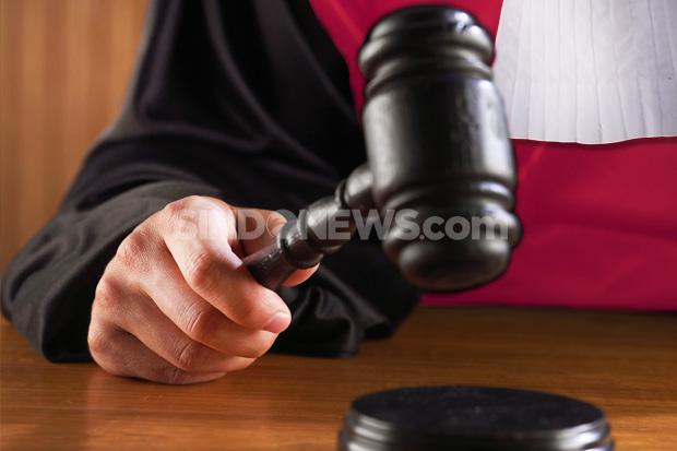 Tok! Hakim PN Tangerang Kabulkan Pencabutan Gugatan Lahan 6 Hektare di Tangerang