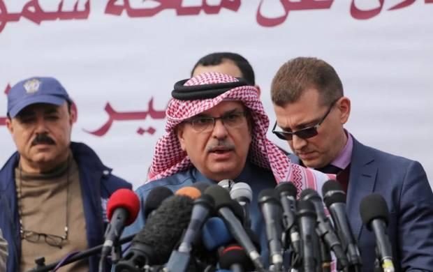 Duta Besar Qatar: Israel akan Buka Penuh Penyeberangan Gaza