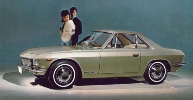 Nissan Siap Bangkitkan Silvia dari Kubur