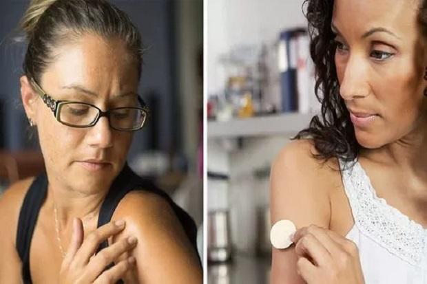 Gejala Diabetes Tipe 2, Tanda Gula Darah Tinggi di Kulit