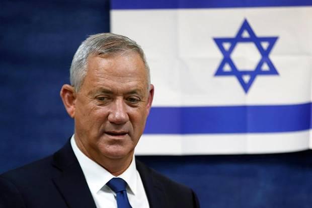 Israel Tuding Iran Beri Pelatihan Drone kepada Milisi di Isfahan