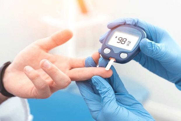 Diabetes Tipe 2, Gejala Awal yang Harus Diwaspadai Sebelum Terlambat
