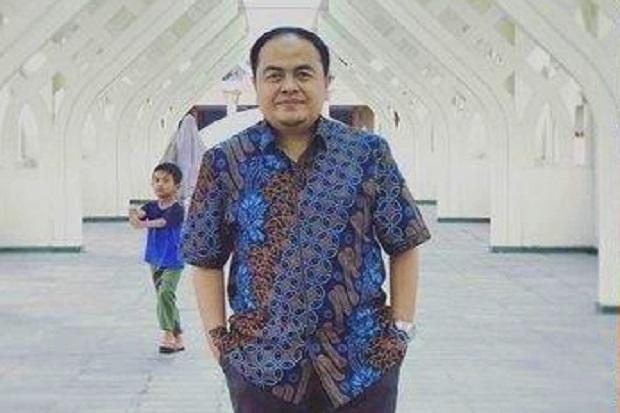 Kuasa Hukum Ayah Taqy Malik Menyangkal Tudingan Penyimpangan Seksual Marlina Octoria