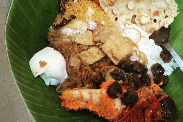 Kuliner Madura yang Cocok untuk Makan Siang, Tertarik Coba?